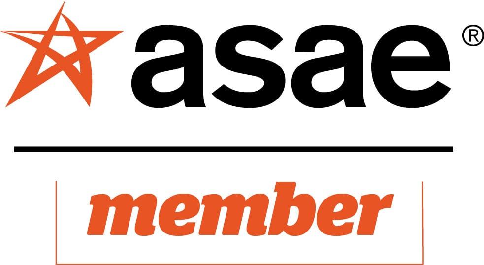 ASAE Member