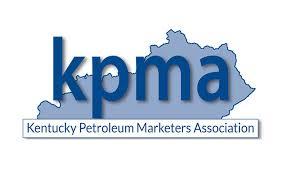 Kentucky Petroleum Marketers Association